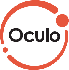 Oculo eye care connected